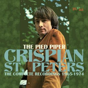 Pied Piper: Complete Recordings 1965-1974 [Import]