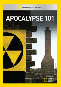 Apocalypse 101