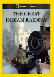Great Indian Railway