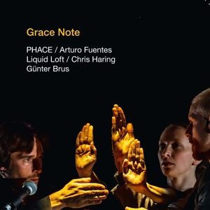Fuentes: Grace Note