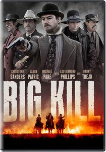 Big Kill