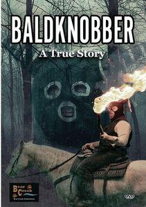 Baldknobbers
