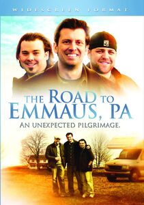 The Road To Emmaus Pa