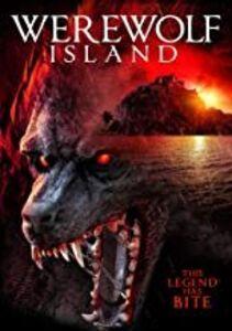 Werewolf Island