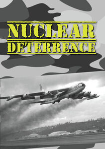 Nulear Deterrence