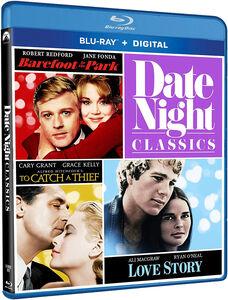 Date Night Classics