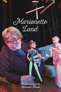 Marionette Land