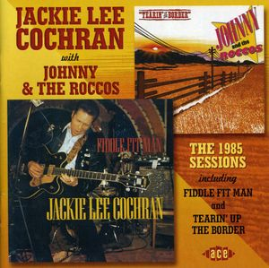 1985 Sessions [Import]