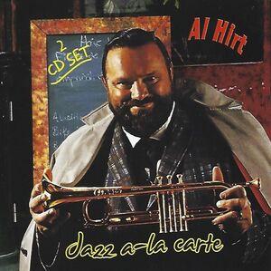 Jazz A-La Carte