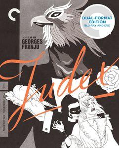 Judex (Criterion Collection)