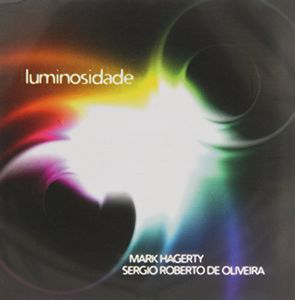 Luminosidade [Import]