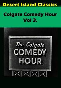 Colgate Comedy Hour: Volume 3
