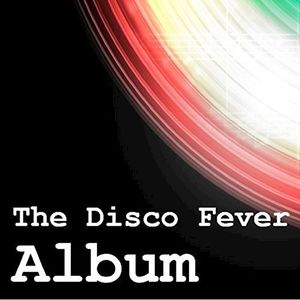Disco Fever /  Various [Import]