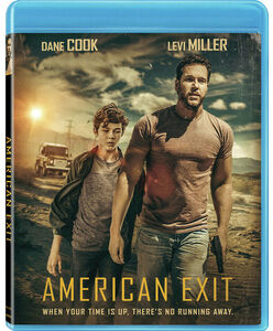 American Exit