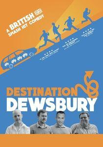 Destination Dewsbury