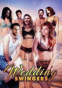 Wedding Swingers