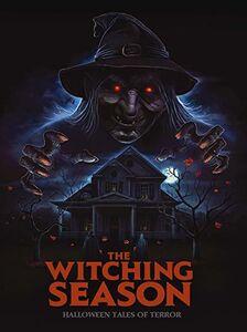 Witching Season