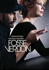 Fosse/ Verdon