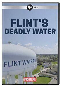 Frontline: Flint's Deadly Water