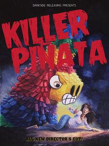 Killer Pinata