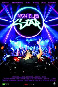 Nightclub Star