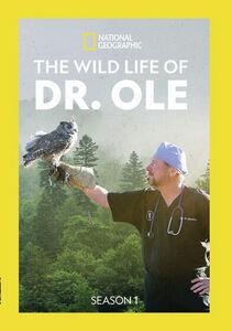The Wild Life Of Dr. Ole: Season 1