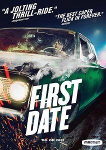 First Date