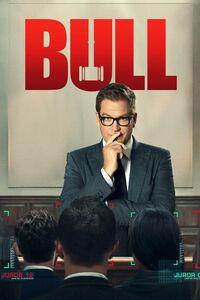 Bull: Season Five
