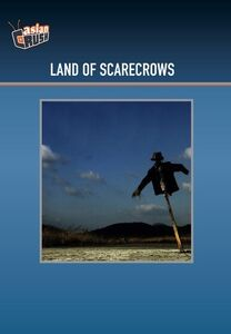 Land of Scarecrows