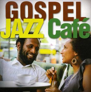 Gospel Jazz Cafe
