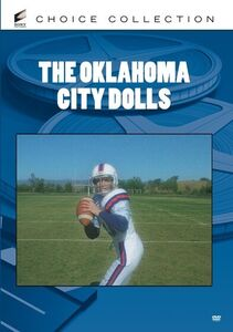 The Oklahoma City Dolls