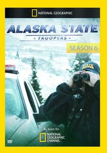 Alaska State Troopers Season 6