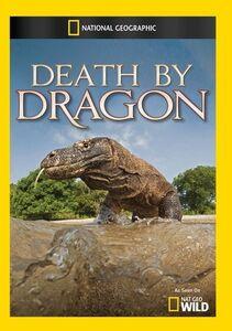 Death by Dragon