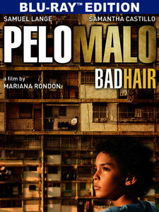 Bad Hair (Pelo Malo)