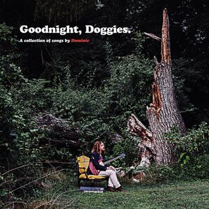 Goodnight Doggies