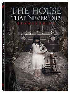 House That Never Dies: Reawakening