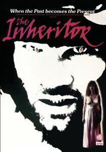 The Inheritor