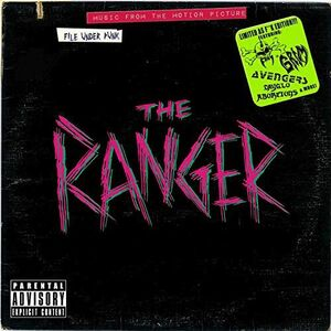 The Ranger (Music From the Motion Picture)