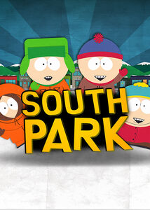 South Park: The Complete Twenty-Third Season