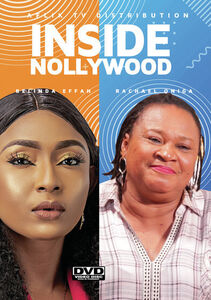 Inside Nollywood; Belinda And Rachael