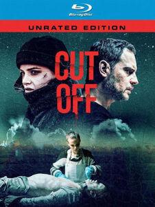 Cut Off (Abgeschnitten)