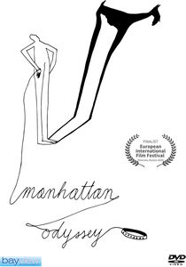 Manhattan Odyssey