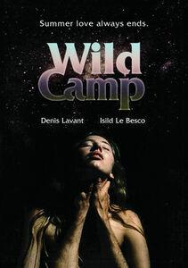 Wild Camp (Camping Sauvage)