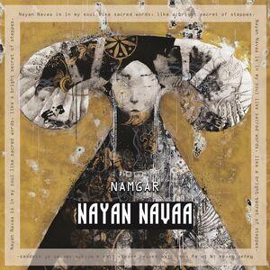 Nayan Navaa