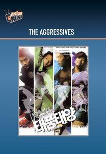 Aggressives