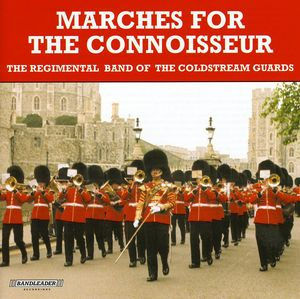 Marches for the Conn
