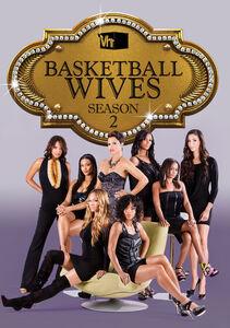 Basketball Wives: Season 2