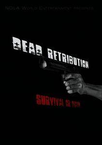 Dead Retribution