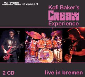 Live In Bremen