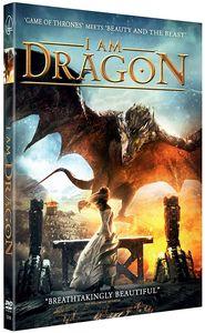 I Am Dragon
